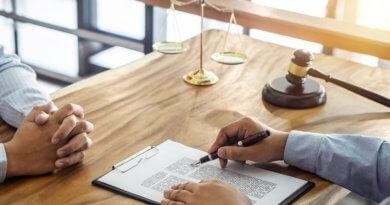 Množírny z pohledu zákona